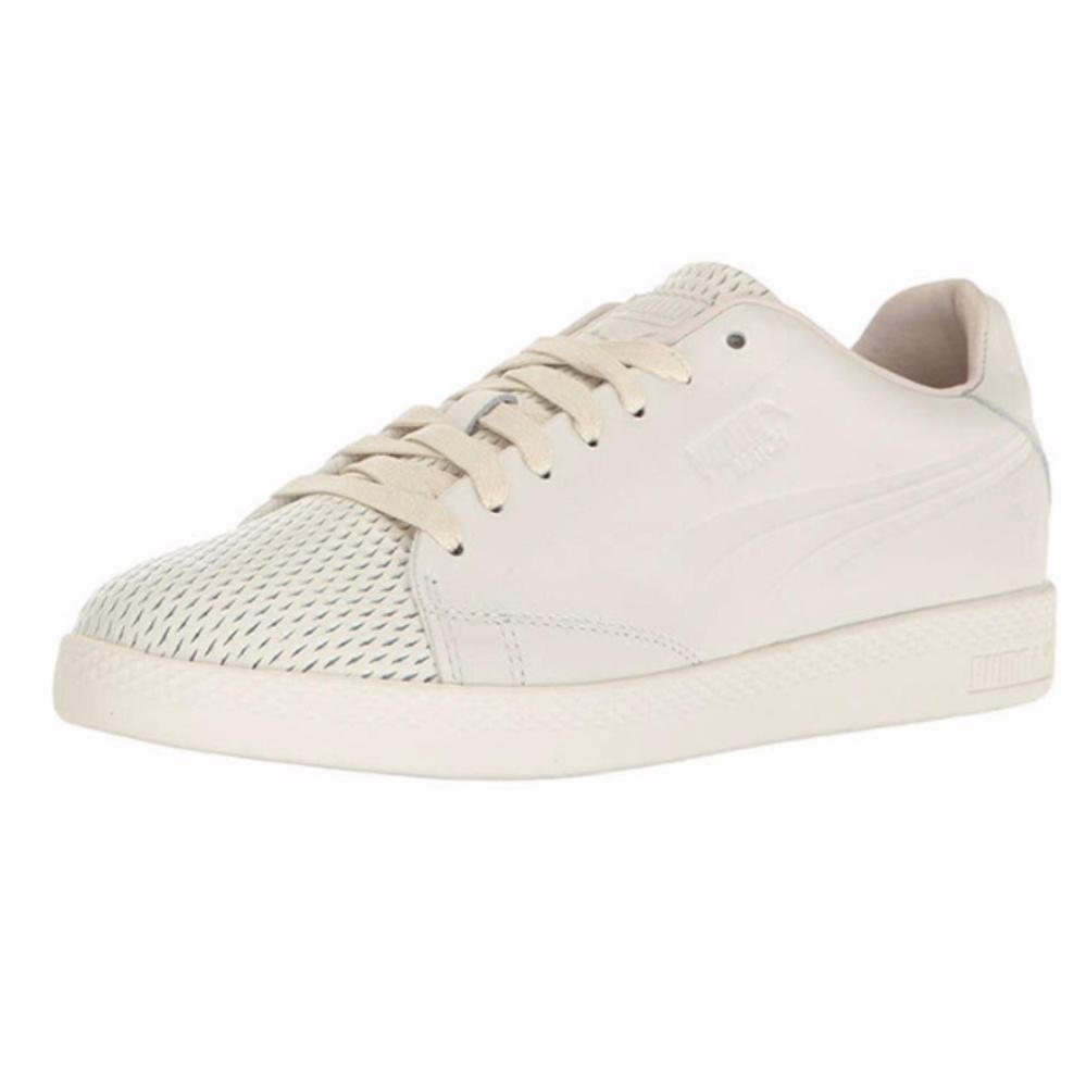 508fc72cec4 Puma sepatu Sneaker Match Lo Open FM Wn s - 36366201 clearance