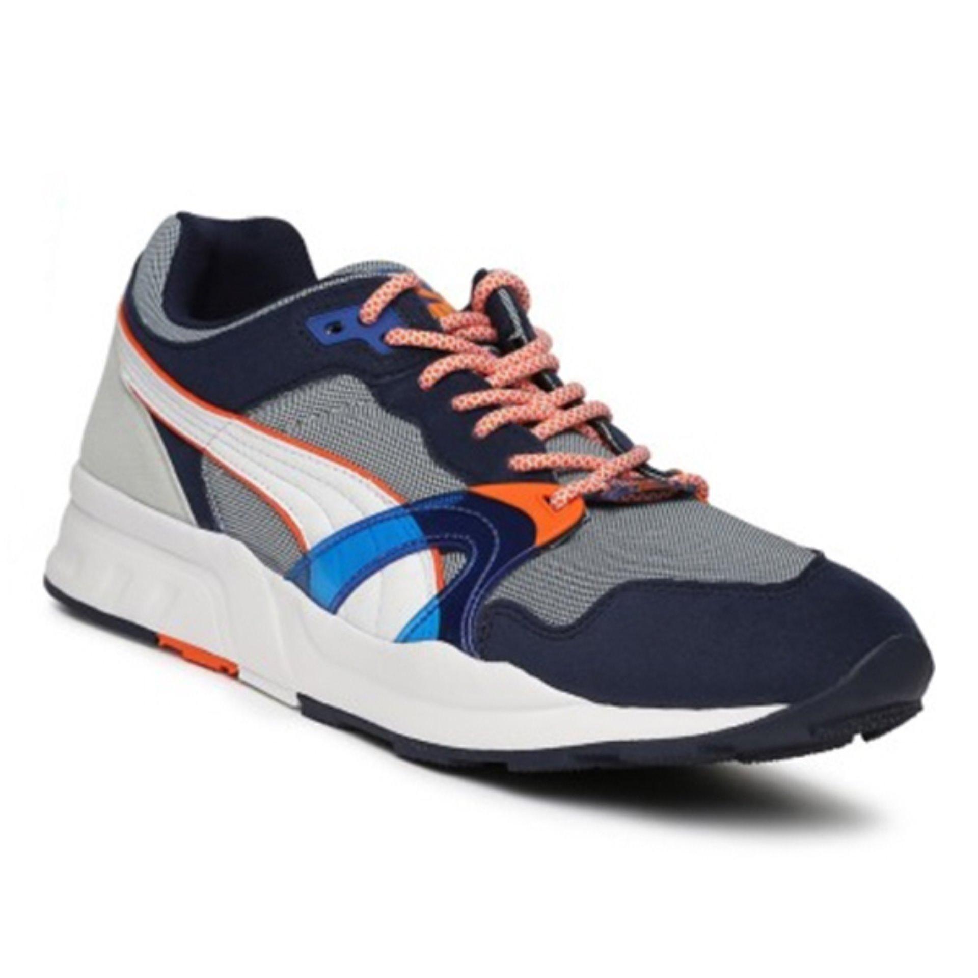 Harga Puma Sepatu Sneaker Xt1 35911005 Yang Murah Dan Bagus
