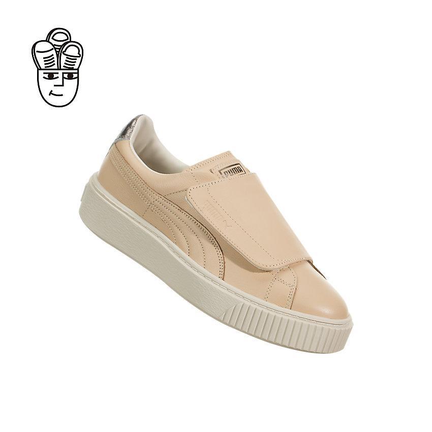 Fierce Rope Vr Wns Sepatu Sneakers Olahraga Wanita Puma ... -. Source · 3e3361fbbd