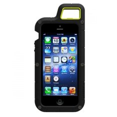 Beli Pure Gear Px360 Case Iphone 4 4S Hitam Seken