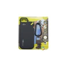 Jual Puregear Px360 Iphone 5 Di Dki Jakarta