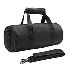 Pushingbest JBL Charge 3 Case JBL Charge 3 Carrying Case Portable Pelindung Casing untuk JBL Charge