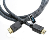 Jual Px Digital Multimedia High Speed Hdmi 3D Full Hd 5 M Hitam Branded Murah