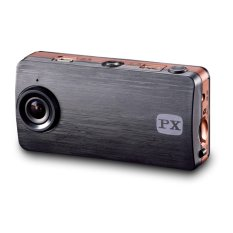 Review Tentang Px Driving Camcorder Dv 2000 Hd Car Camera