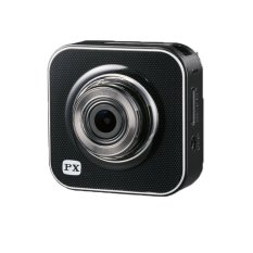 Cara Beli Px X5S Sports Action Camera