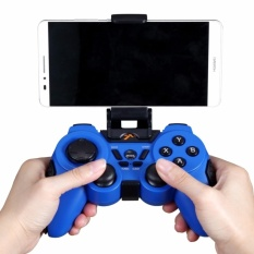 PXN-8663 Bluetooth Gamepad 4 Penumpang Anda Seluler Legenda Android Seluler Television STB Talbet Buah Jendela-Internasional
