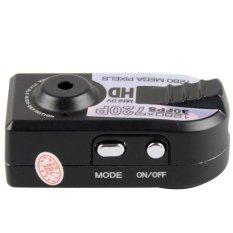 Jual Q5 Hd Mini Thumb Dv Dvr Digital Spy Camera Recorder Motion Detection Video Intl Original