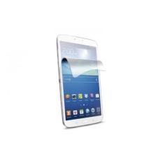 QC Anti Gores Tablet Lenovo Tab 2 A7-30 Screen Guard Lenovo Tab 2 A7-30 Screen Protector Lenovo A7-30 Pelindung Layar - Bening Anti Clear