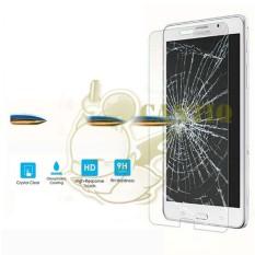 QCF Pelindung Layar Smartfren Andromax A2 /  Tempered Glass Andromax A2 / Screen Protector / Anti Gores Kaca / Temper Andromax A2 - Bening