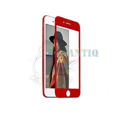 QCF Screen Protector Untuk Apple iPhone 7G Plus / iPhone 7S Plus / Iphone7G Plus /