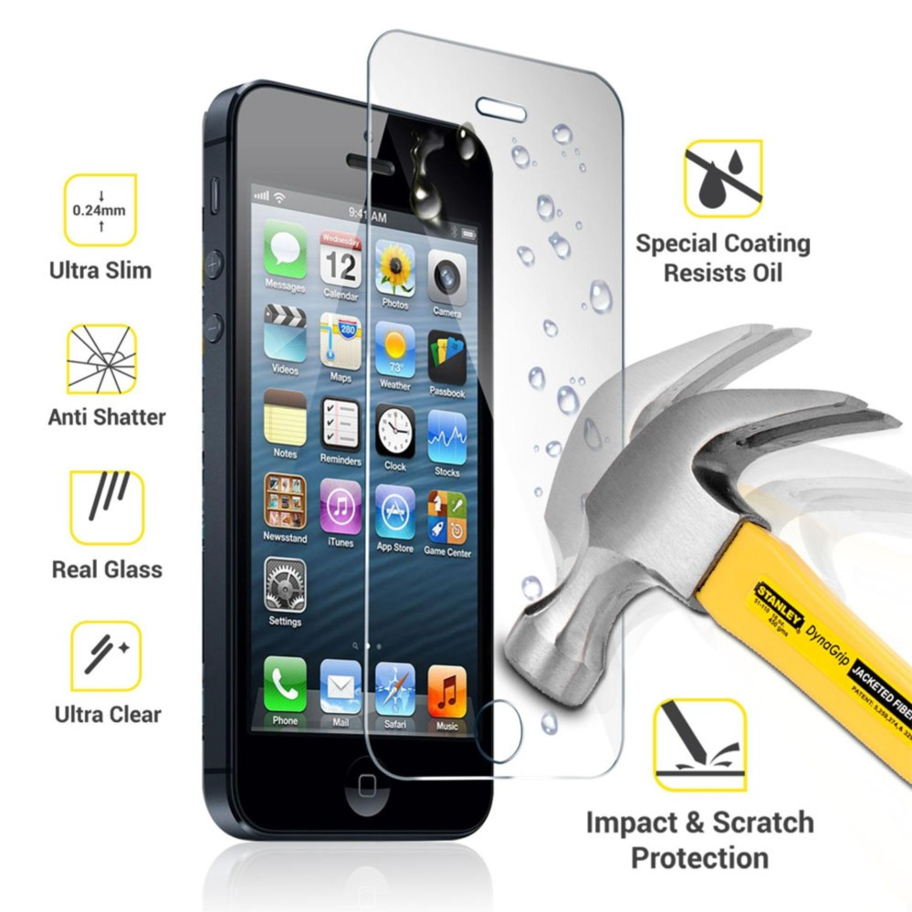 7 Layer protective Glass QCFTempered Glass Infinix Note 3 Pro X601 Temper Glass Infinix X601 /