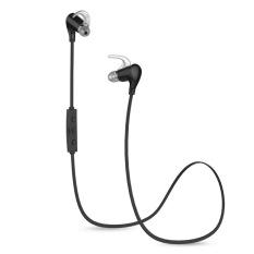 Beli Qcy Qy5S Bluetooth V4 1 Headset Wireless Headphone Black