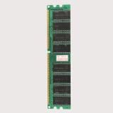 Spesifikasi Baru 1 Gb Ddr400 Pc3200 Kepadatan Rendah Non Ecc Memory Ram Pc Desktop Dimm 184 Pin Baru Qiaosha Internasional Yg Baik