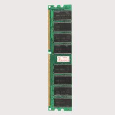 Perbandingan Harga Baru 1 Gb Ddr400 Pc3200 Kepadatan Rendah Non Ecc Memory Ram Pc Desktop Dimm 184 Pin Baru Qiaosha Internasional Di Tiongkok