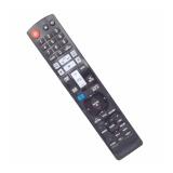 Jual Cepat Qinyun Akb72975902 Remote Kontrol Untuk Lg Dvd Home Theater Intl