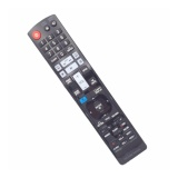 Toko Qinyun Akb72975902 Remote Kontrol Untuk Lg Dvd Home Theater Intl Qinyun Di Tiongkok