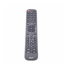 QINYUN EN2C27 Remote Control For Hisense LED TV - intl