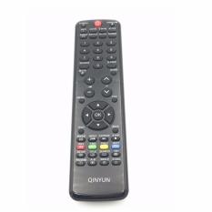 QINYUN HTR-D06A Remote Control untuk Haier TV-Internasional