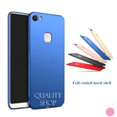 quality Vivo v7 plus v7+ / Anti Shock Case Vivo v7 plus / Case Hp tahan benturan -