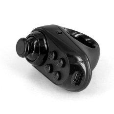 Beli R1 Bluetooth 4 Gamepad Nirkabel Vr Remote Game Controller Joystick Untuk I Os Android Oem Murah