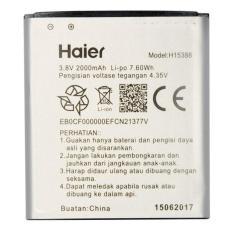 Beli Ra Batrai Handphone Batrai Smartfren Baterai For Andromax E2 H15388 Rafly Aksesoris Rafly Aksesoris Murah