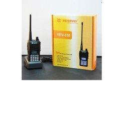 Beli Radio Ht Handy Talky Weirwei 338 Murah