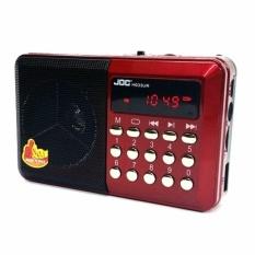 RADIO MP3 HIFI SEMUA SIAP ALQURAN, RAYA dan LAGU ANAK-Intl