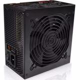 Harga Raidmax Rx 450K 450Watt Power Supply Murah