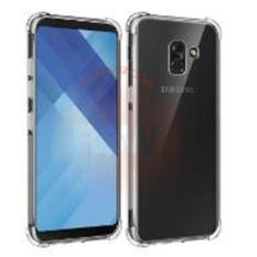 Rp 4.200. Rainbow Case Anti Crack Samsung Galaxy ...