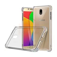 Rp 3.800. Rainbow Case Anti Crack Samsung Galaxy ...