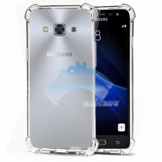 Rp 5.665. Rainbow Case Anti Crack Samsung Galaxy ...