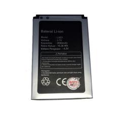 Dimana Beli Rainbow Li021 Battery Baterai For Modem Bolt Orion Rainbow