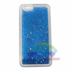 Rp 24.900. Rainbow Oppo F3 Plus Soft Case Water Glitter Glowing Star TPU Silikon Back Cover ...