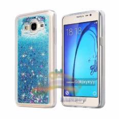 Rp 24.900. Rainbow Samsung Galaxy J1 Ace J110 Soft ...
