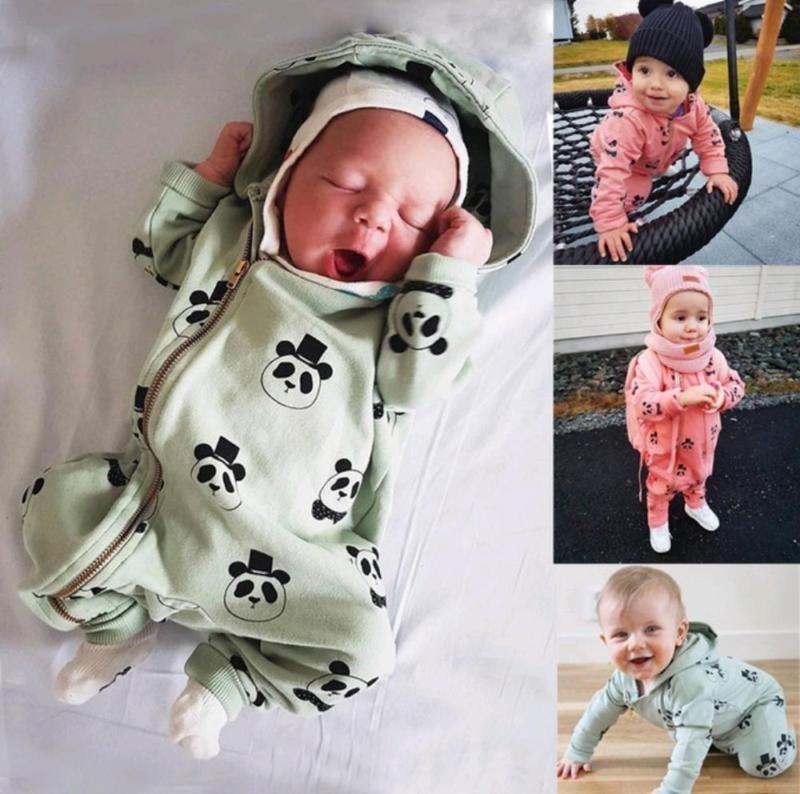 Grow Baju Gaun Harian Anak Pinguin Grow Gown Dress Clothes Pinguin ... - Baby