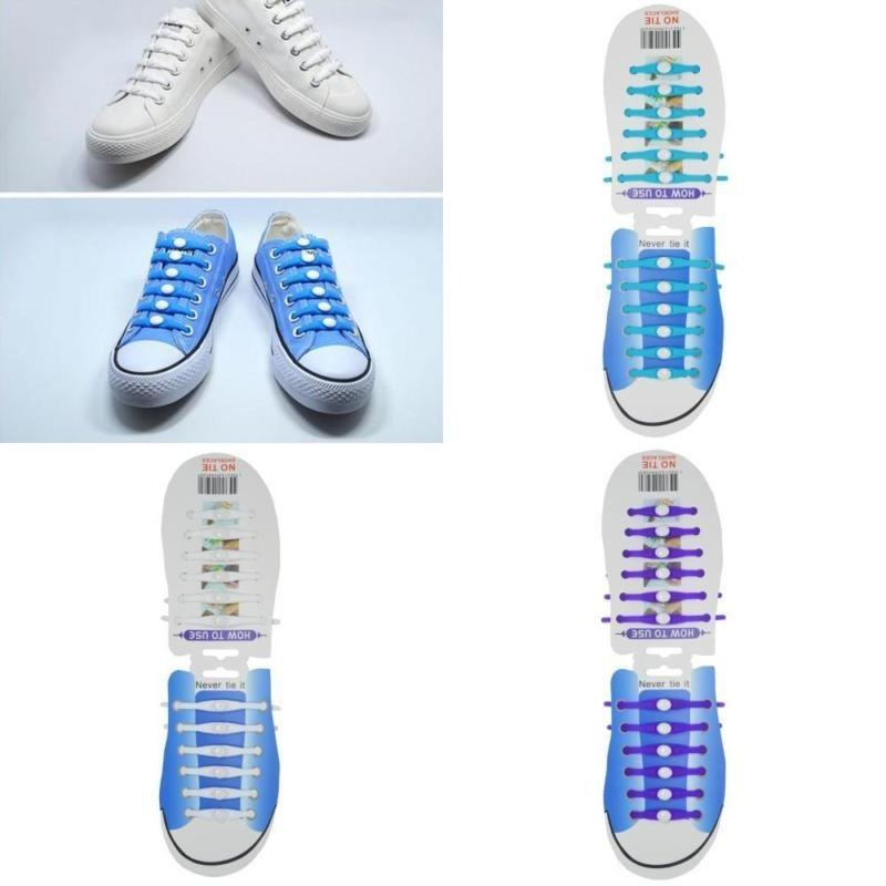 rainbow-situs-12-pcs-baru-fashion-unisex-lazy-shoe-laces-no-tie-shoelaces-silicone-elastis-sneaker-merah-opp-kemasan-tas-intl-1234-09186916-6c67e769a50475a9222c924e86ab0f1f Koleksi List Harga Situs Sepatu Kickers Indonesia Terbaru bulan ini