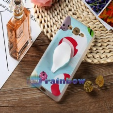 Rp 17.900. Rainbow SQUISHY Case Samsung Galaxy ...