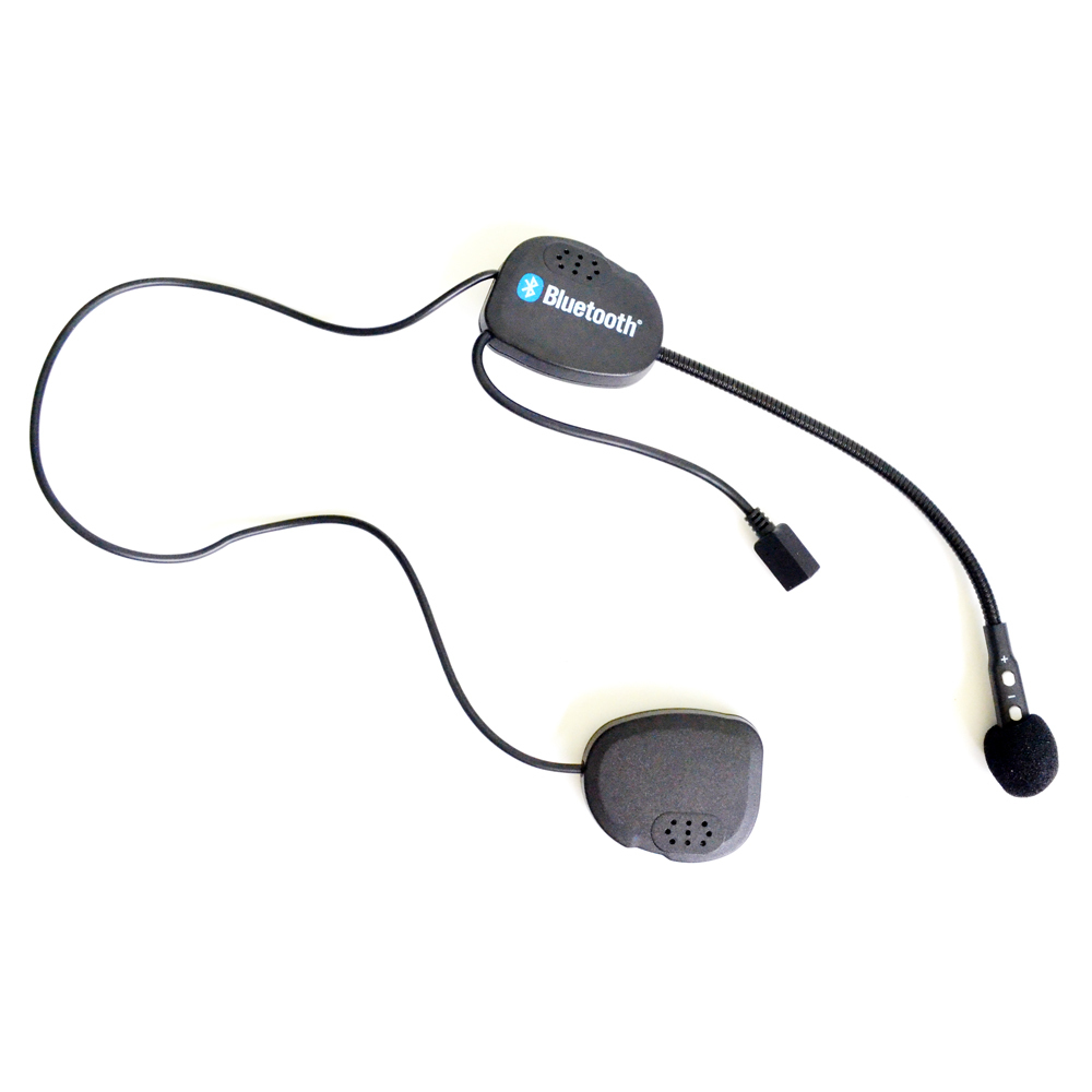 Beli Rajamotor Belink Wireless Headset Intercom Online Indonesia