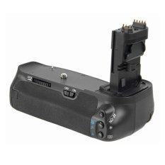 Promo Rajawali Bg E9 Battery Grip For Canon Eos 60D Hitam Murah