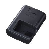 Beli Rajawali Charger Lc E12 For Canon Lp E12 Battery Cicil