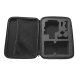 Toko Jual Rajawali Tas Action Cam Size Medium Case For Gopro Hero 3 3 4 Sjcam Sj4000 Sj5000 Brica Bpro 5 Alpha