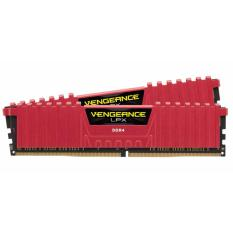 RAM PC 8GB DDR4 CORSAIR VENGEANCE LPX