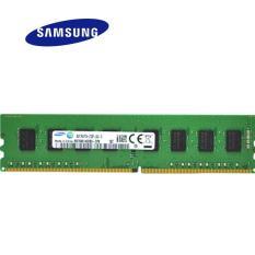 RAM PC DDR4 8GB SAMSUNG PC4-17000 2133MHZ