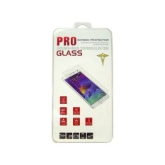 Toko Jual Random House Tempered Glass For Iphone 6 Premium Tempered Glass Anti Gores
