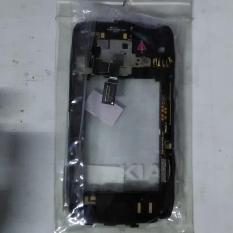 Rangka Tulangan Blackberry Torch 9860 Monza Tulang Blekberi Torc 9860 Monsa