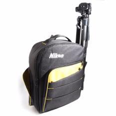 Toko Ransel Bag Nikon Nr 02E Lengkap Di Jawa Timur