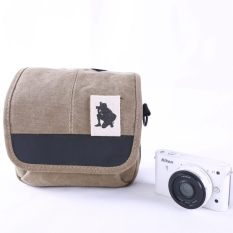 Top 10 Backpacker Tas Kamera Micro Single A5000 A6000 Online