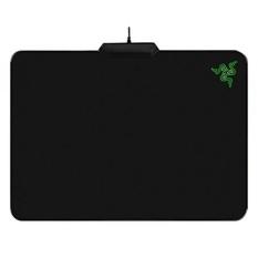 Razer Firefly Chroma Custom Lighting Cloth Gaming Mouse Pad-Intl