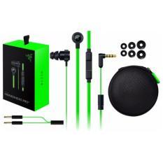 Spesifikasi Razer Hammerhead Pro V2 Headset Gaming Oem Quality Oem Terbaru