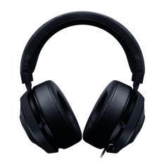 Jual Razer Headset Kraken 7 1 V2 Antik